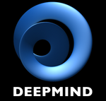 Google Acquires Artificial Intelligence Startup DeepMind For A Rumored $500 Million
