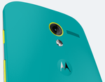 The Moto X $100 Off Deal Is Now Live – Register For Your Promo Code Before They Run Out [Update: It's Over]