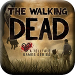 The Walking Dead Game From Telltale Shows Up In The Amazon Appstore, But It's Only For The Kindle Fire HDX
