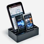 All-Dock Kickstarter Project Completes Campaign With Over Twice Its $40k Funding Goal