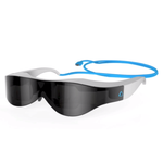Atheer One Smart Glasses Promising Minority Report-Style Virtual Interaction Exceed $100,000 Indigogo Funding Goal