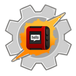[New App] AutoPebble Brings Tasker-Style Functionality To Your Pebble Smartwatch, Requires 2.0 Firmware To Use