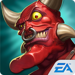 Nerd3 Goes On An Epic Rant About Dungeon Keeper And Its £70 In-App Purchases [Video]