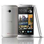 Ask And You Shall Receive: Sprint's HTC One KitKat Update Is Live For Manual Requests, Wide Rollout Starts 2-11