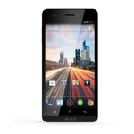 Archos Will Exhibit Two Affordable 4G LTE Smartphones At CES Next Week Priced Around $200