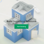 Google's New 'Build With Chrome' Website Turns Your Web Browser Into A Box Of Legos