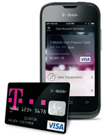 T-Mobile Gets Into Mobile Banking With The New Mobile Money Service