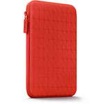 Red Nexus 7 Sleeve Joins The Existing Black, Gray, And Yellow Options Available In The Play Store For $29.99