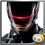 [New Game] Glu Releases RoboCop Into The Play Store, Because A Struggling Cop Has To Push His New Movie Somehow