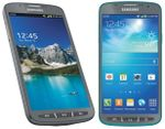 AT&T Begins Rolling Out Android 4.3 To The Samsung Galaxy S4 Active
