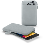 Official Nexus Wireless Charger And Nexus 7 Sleeves Launch In More Countries