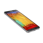 Samsung Releases Kernel Source For Galaxy Note 3 (N9005) KitKat Update