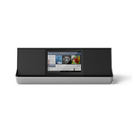 [CES 2014] Vizio's New Android-Powered Portable Smart Audio Speakers Don't Need A Paired Device To Have Fun