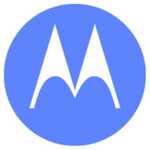 [Deal Alert] Moto X Dropping To $299 ($100 Off) On January 27th 3-4PM ET, $329 Through Valentine's Day