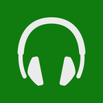 Xbox Music Android App Ditches Its Always-Online Requirement, Gets Offline Playback Support For Playlists