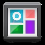[New App] GalleryNext Beta Offers A Sneak Peek At CyanogenMod's New Gallery App