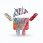 Meet ART, Part 3: Battery Life Benchmarks - Not Good, But Not Too Bad