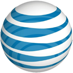 AT&T Offers Sponsored Data To Partners: They Pay, You Get A Free Pass For Your Data Cap