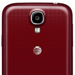 Android 4 4 Builds For AT&T's Galaxy S4 And Galaxy Note 3 Leaked On