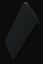 Meet Blackphone: The First Smartphone Designed Exclusively To Shamelessly Cash In On Internet Privacy Fear-Mongering