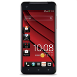 Android 4.3 And Sense 5.5 OTA Update Rolling Out To The Original HTC Butterfly