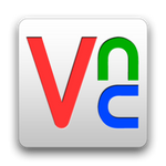 RealVNC's VNC Viewer Drops From $9.99 To Free (Forever) In Google Play