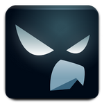 Falcon Pro Updated To v2.1 With New Stats Page, Live Streaming Over Mobile Data, And Bug Fixes