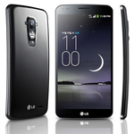 [CES 2014] LG Confirms That The G Flex Is Headed For AT&T, T-Mobile, And Sprint Later This Year