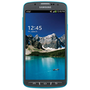 AT&T's Galaxy S4 Active Gets The Android 5.0 Lollipop Update