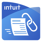 [New App] Intuit TaxLink Makes Communication And Document Transfer With Your Accountant A Snap