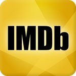 IMDb Launches A Google+ Community For Official Android App Beta Testing