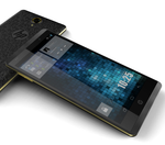 Don't Call Them Phones: HP Announces Slate 6 And Slate 7 'Voice Tablets' For India