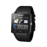 [Deal Alert] Best Buy Offering Sony's Smart Watch 2 For $159.99 (That's $40 Off)