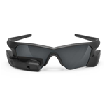 [Deal Alert] Get $100 Off Any Recon HUD (Including Jet) In Celebration Of Australia's Tour Down Under Through Sunday January 26th