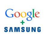 Google And Samsung Reach Cross-Licensing Deal For Current Patents And Those Filed Over The Next Ten Years