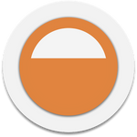 [New App] Level Is A Financial Management App With Style To Spare