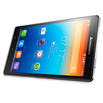 Lenovo's First LTE Phone Is The Vibe Z, And No, It's Not Coming To America [Update: Video]
