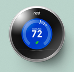 Google Buys Smart Thermostat Maker Nest For $3.2 Billion