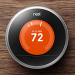 Report: Former Nest Employees Will Become Google's Primary Hardware Team