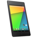[Deal Alert] Grab A 2013 Nexus 7 32GB For $199 or 16GB For $179 From Micro Center