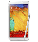 Galaxy Note 3 (N900 And N9005) KitKat Update Now Rolling Out In India, Italy, Spain, Bulgaria, Slovenia, South Korea, And Switzerland