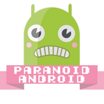 Paranoid Android ROM 4.0 Beta 3 Adds New Quick Settings Menu, Boot Animation, And Other Features