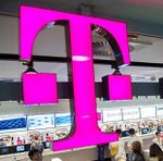 T-Mobile Will Buy Over $3 Billion In 700MHz Spectrum From Verizon For LTE Expansions