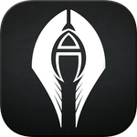 [New Game] Dungeon Crawler Archangel Is Inspired By Diablo And Powered By Unity