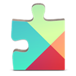 Google Play Services 4.1 Begins Rollout With Location Reporting Battery Fix, Turn-Based Multiplayer, And More [Update: APK Download]