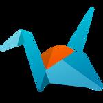 Barracuda's Copy Cloud Storage App Gets A User Interface Facelift