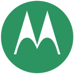 'Friends With Moto' Program Allows Motorola Employees To Give Away $50 Moto X And $30-40 Moto G Discounts
