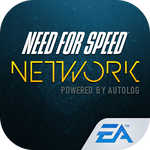 [New App] EA Posts Need For Speed Network Companion App On The Play Store