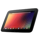 Nexus 10 32GB Joins 16GB Counterpart In 'Out Of Inventory' Limbo After On-Again-Off-Again Availability