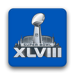 [New App] The NFL Wants To Sell You A $3 Super Bowl XLVIII Game Program App